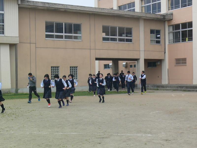 南会津高等学校